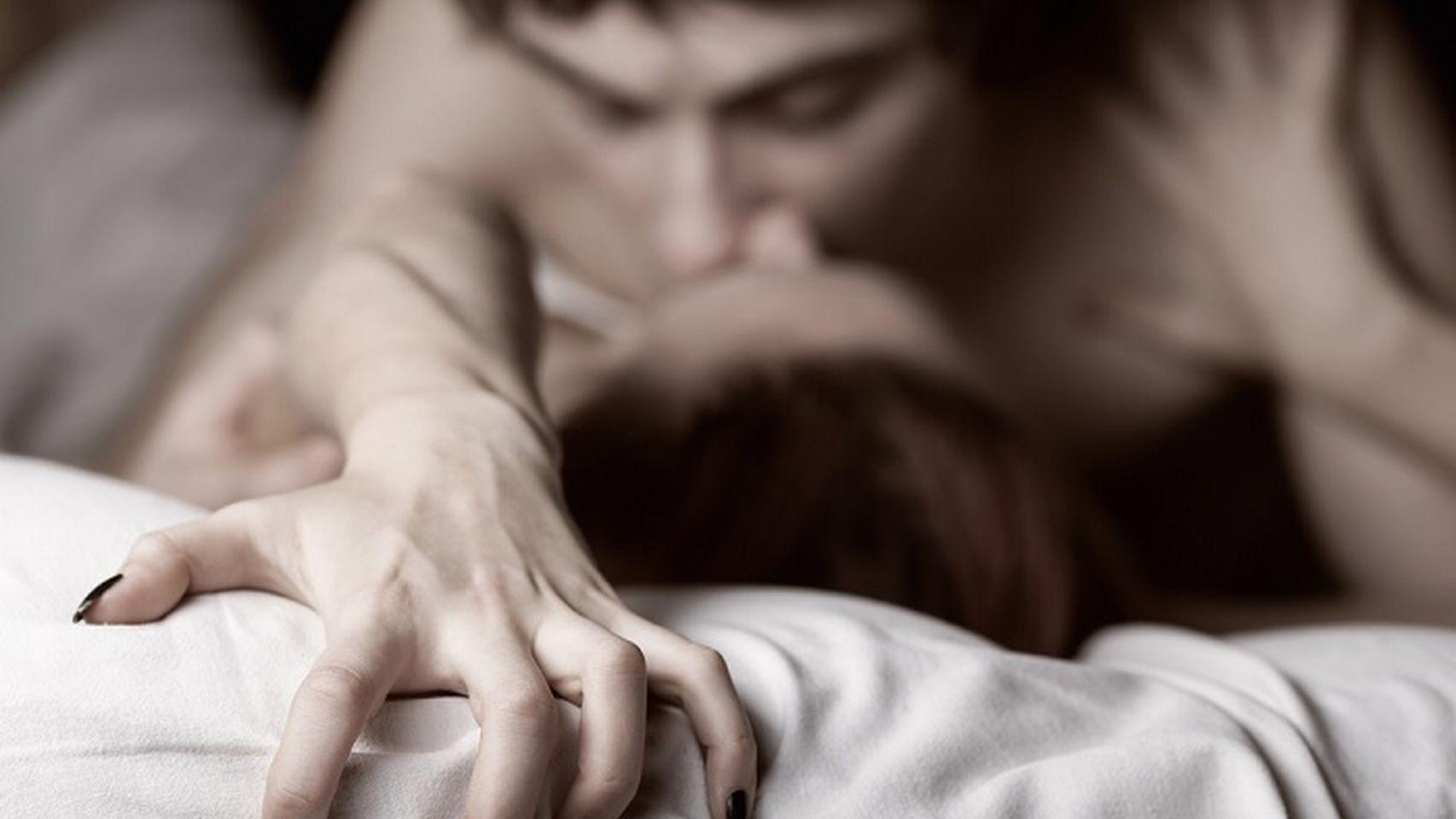 Photo of Por qué el sexo y el placer son mucho más importantes de lo que imaginas