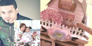 Fiscalía prohibe la invitación usada para el cumpleaños de la hija de Don Miguelo, mira lo que incluía dentro.
