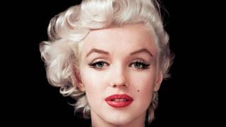 El secreto que Marilyn Monroe mantenía oculto. Es una de las grandes leyendas que ha dado Hollywood al mundo.