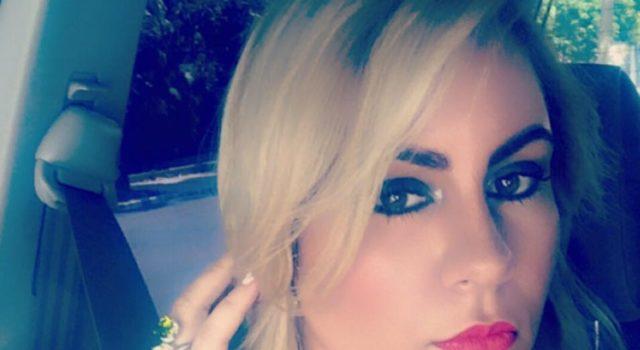 Médicos en Miami tratan de salvar ojo a ejecutiva de Trasporte Espinal recibió golpiza