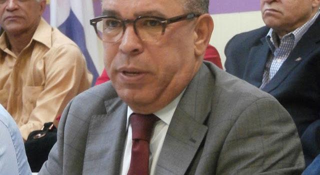Activistas cuestionan involucramiento de embajador de RD en la ONU en campaña de Estados Unidos