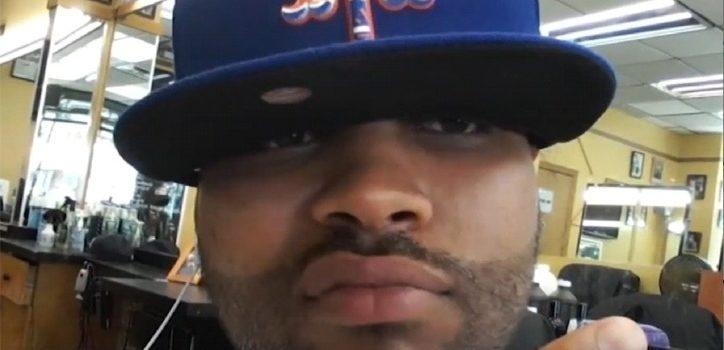 Acusan dos sospechosos por el asesinato de barbero dominicano en El Bronx
