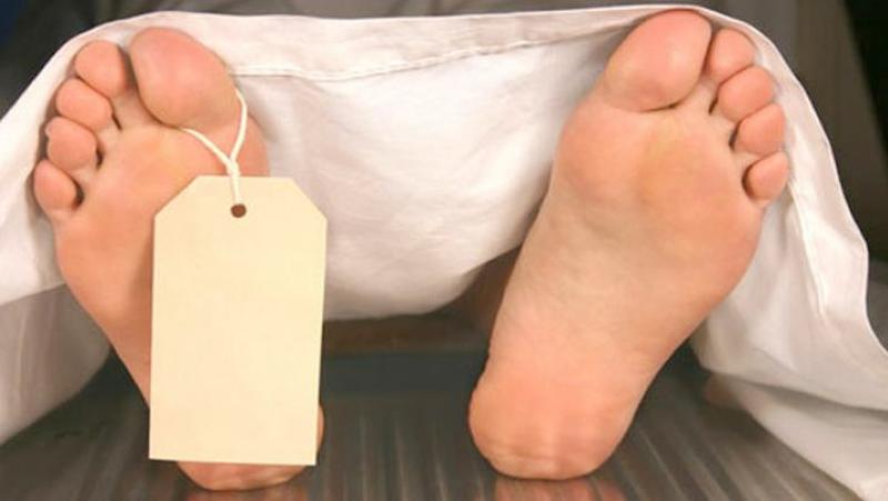 Muere niño asfixiado con una semilla de limoncillo