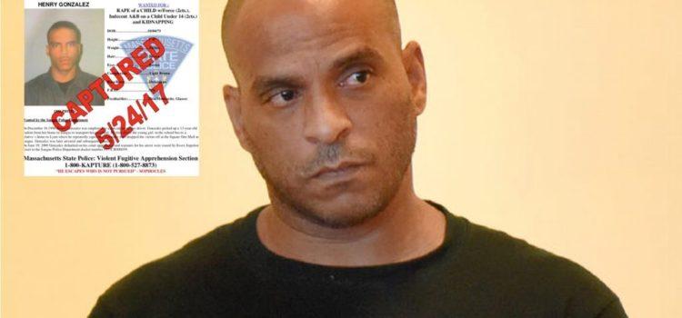 Condenan chofer dominicano de autobús escolar por violar discapacitada en 1998