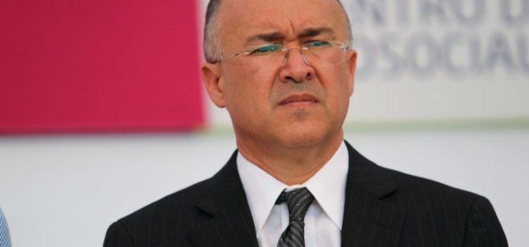 Revelan anomalías por más de 195 millones durante la gestión de Domínguez Brito en el Ministerio de Trabajo