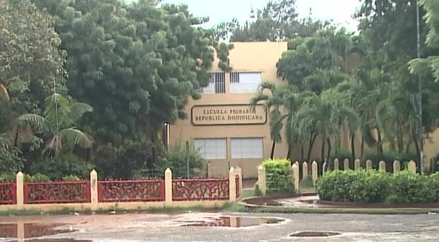 Familiares De Un Niño De 9 Años Denuncian Que Supuestamente Fue Violado En La Escuela