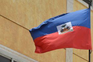 Photo of Haití llama a personal de su embajada; ministro RD niega lleguen embarazadas