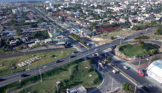 Photo of República Dominicana ocupa puesto 56 entre países con mejores carreteras
