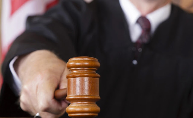 Photo of Un mecánico dominicano sentenciado a 20 años por tráfico de heroína y fentanilo en New Hampshire