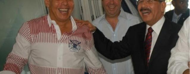 Photo of Ángel Rondón vendió su apartamento de la Torre Caney en $300 MILLONES