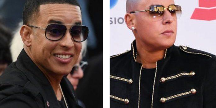 Demandan a Daddy Yankee y Cosculluela por medio millón de dólares
