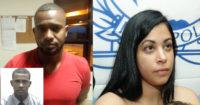 Photo of Extraditan un Dominicano y una Venezolana, pero chequea que fue lo que hicieron estos 2 angelitos.