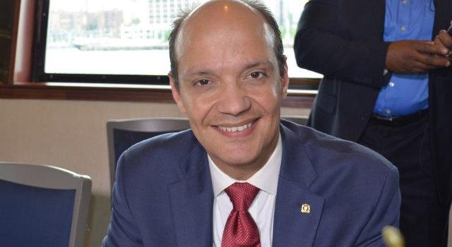 Nieto Trujillo dice es dominicano desde 1975