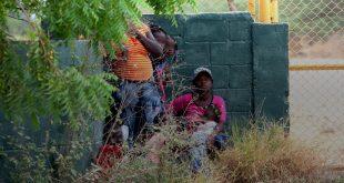 Las manos que abren la puerta al tráfico de haitianos: Parturientas haitianas siguen llegando en masa a RD