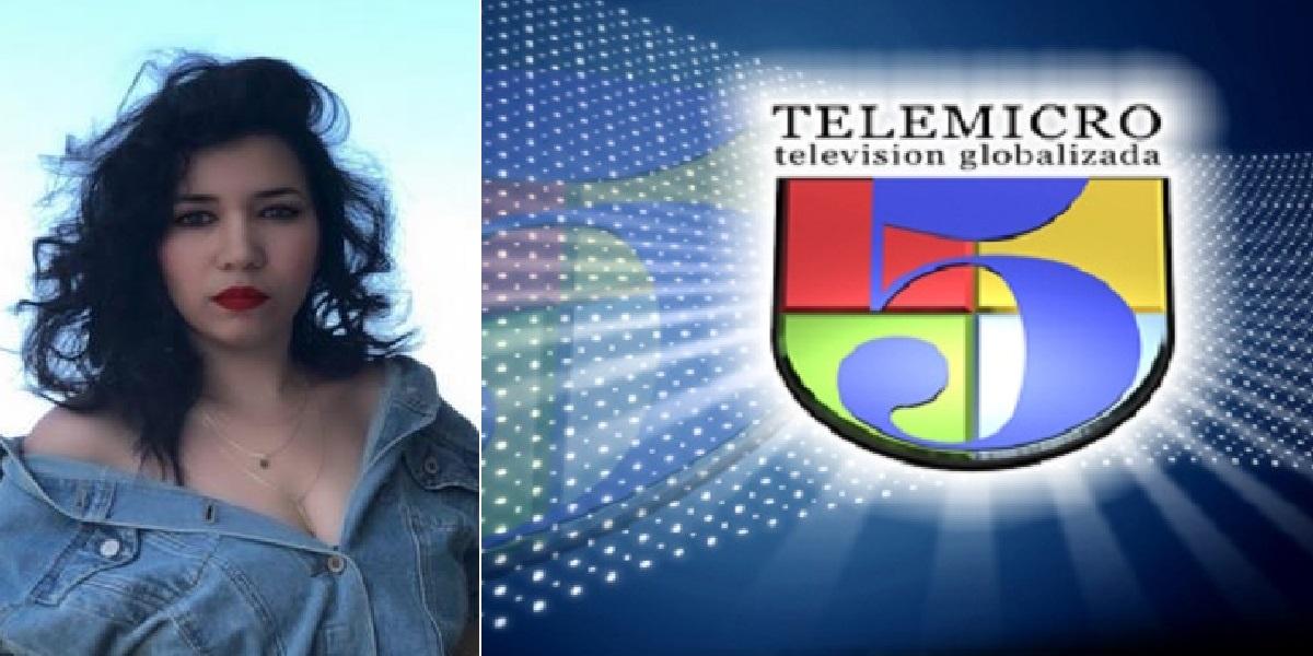 Photo of Este fue el programa de Telemicro que se negó a entrevistar a autora del Manual de la Chapiadora.