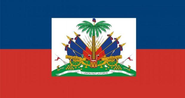 Grandes daños al norte de Haití reportan heridos y disturbios