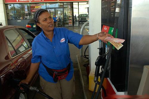 """Photo of Para EE.UU plan de Leonel para ahorro de combustibles era un """"adorno"""""""
