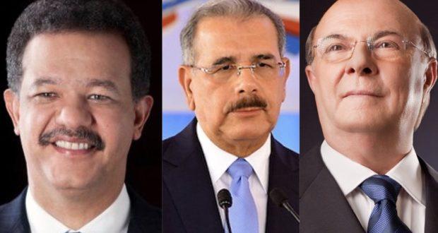 República Dominicana es la nación 22 en corrupción mundial, según Foro Económico Mundial