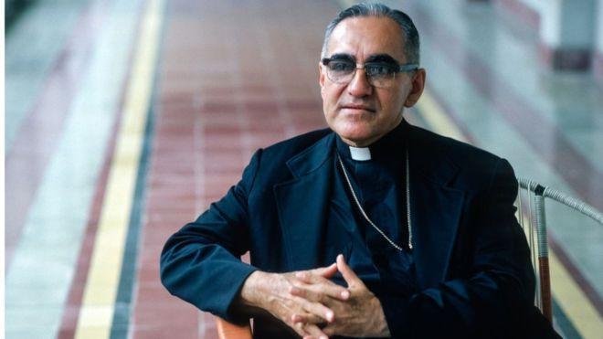 Monseñor Oscar Arnulfo Romero llegará a los altares antes de que sus sicarios a la Justicia