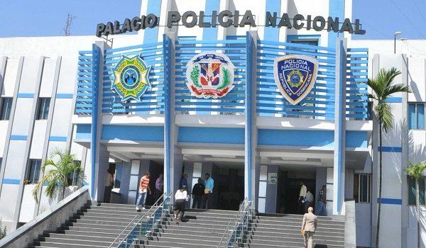 Agente PN asesina joven de un disparo en la cabeza en Villa Mella