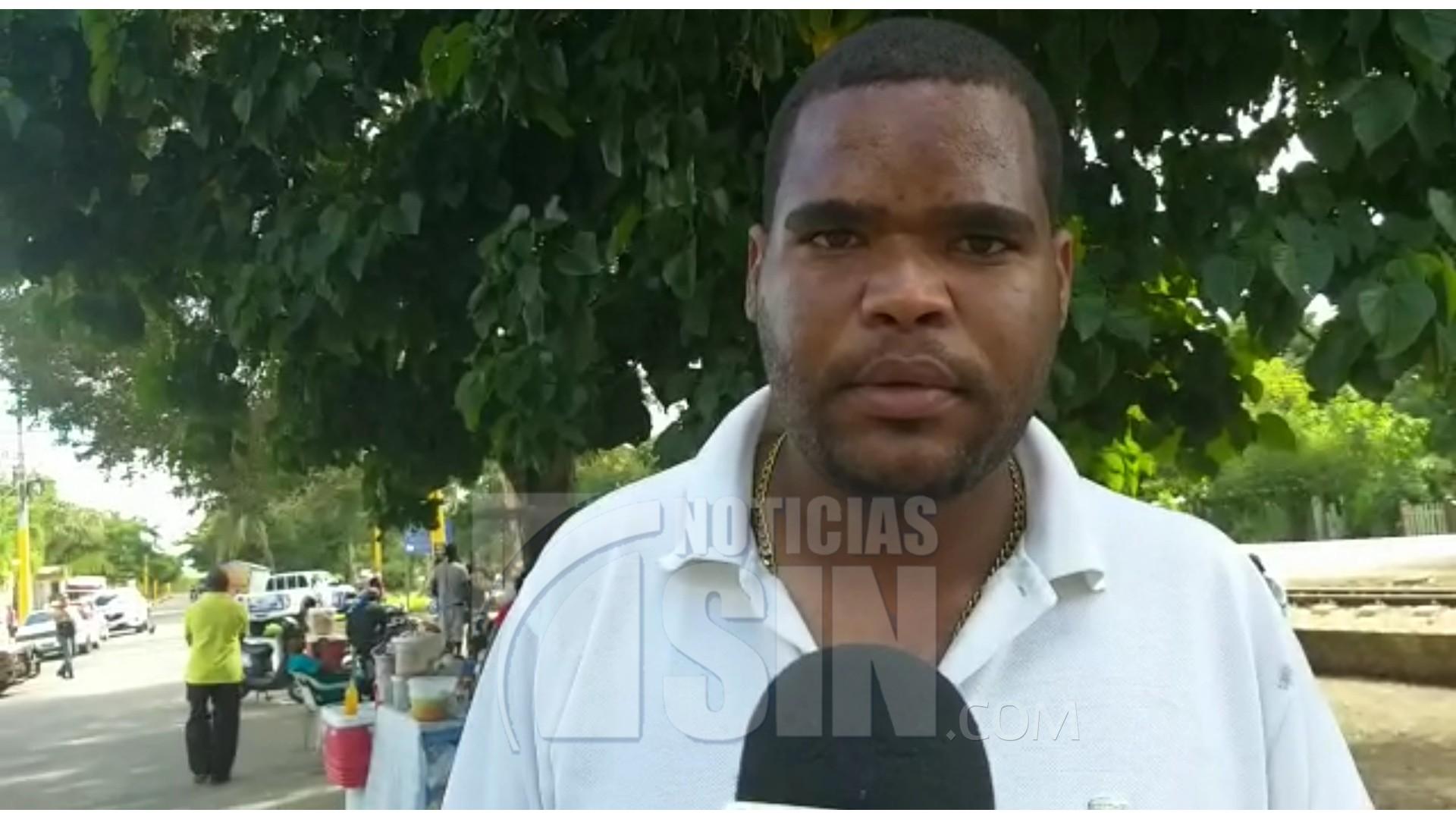 Photo of En Guaymate dicen haber sentido que helicóptero se desplomaba anoche