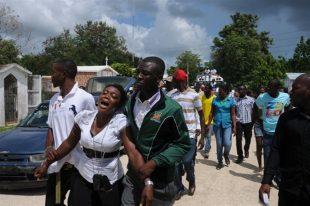 Photo of Lamentan muerte por parto de hatiana de 42 años que dejo 10 hijos huerfanos en RD
