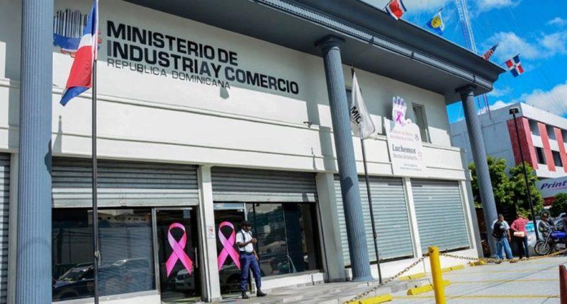 Photo of El Ministerio De Industria, Comercio Y Mipymes Dispuso Rebajas En Los Combustibles