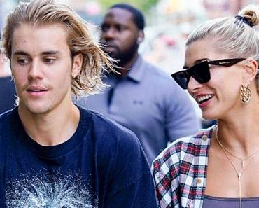 """Photo of ¿Viene la cigüeña? """"Mi pequeño frijol"""": Mensaje de Justin Bieber ocasiona algunas sospechas de posible embarazo"""