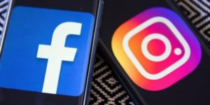 Photo of Facebook E Instagram Sufren Una Caída A Nivel Mundial