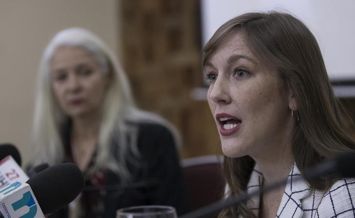 Photo of Prohibición total aborto pone en peligro vida de dominicanas, según HRW