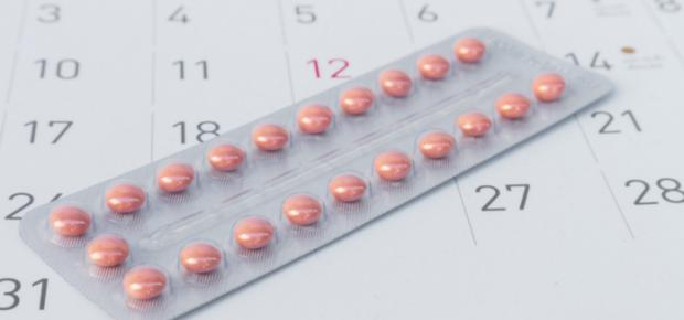 Photo of Llego la hora de la anti concepción masculina: Los hombres tendrán su pastilla anti-bebés