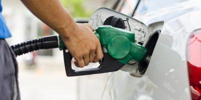 Photo of Combustibles en la RD vuelven a bajar de precio, a excepción del GLP