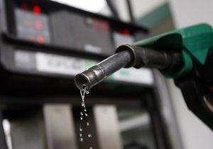 Photo of Precios de los combustibles bajarán entre RD$3.00 y RD$5.60
