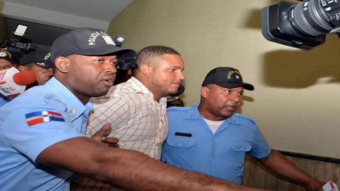 Photo of Dejan en libertad al grupo del Falpo acusado de lanzar heces a SCJ