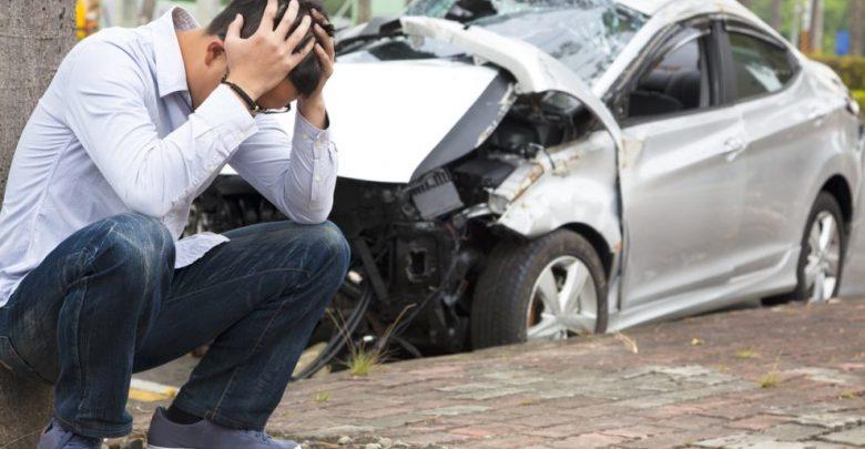 Photo of Accidentarse sin licencia o con ella vencida puede ser objeto de demanda; seguros no cubren