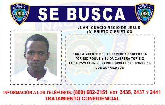 Photo of Un año de prisión a hombre que mató a su expareja y exsuegra
