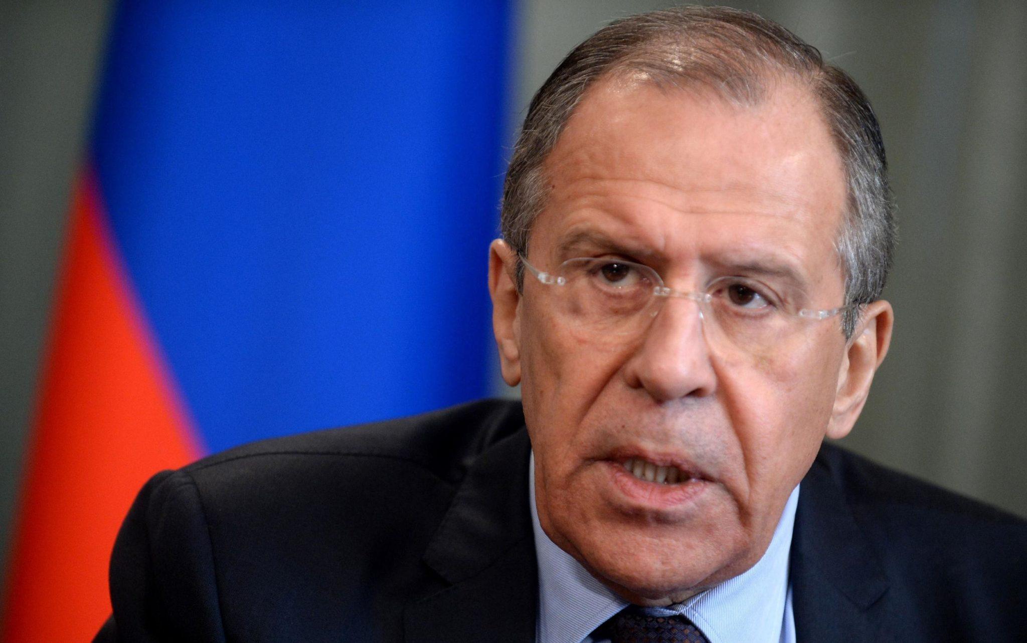 Photo of Rusia acusa a los Estados Unidos de atentar contra la soberanía venezolana