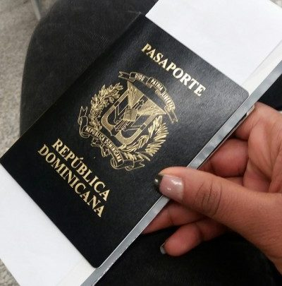 Photo of Pasaporte aclara modalidad VIP es opción de urgencia del ciudadano