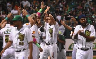 Photo of Las Estrellas superan a Leones y aseguran empate para avanzar a la serie final