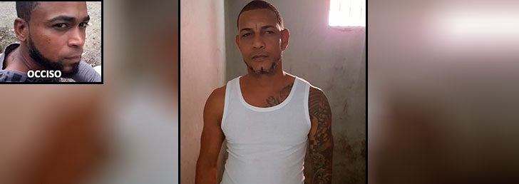 Photo of Apresan en La Capital hombre acusado de matar otro