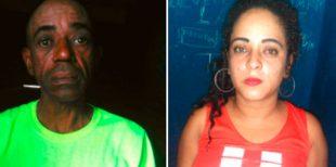 Photo of Haitianos secuestran dominicana en Haiti, uno de RD intento rescatarla y ahora esta preso en el vecino pais