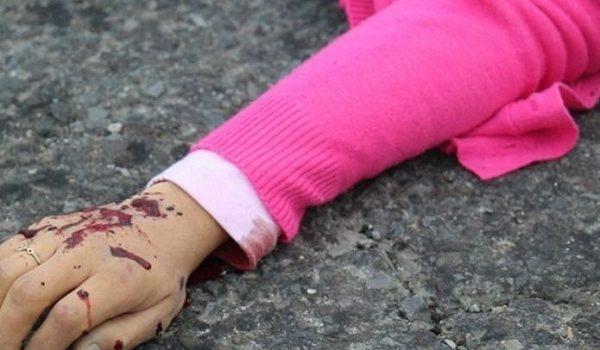 Hombre mata expareja y a la madre cuando se dirigían a la iglesia a esperar el Año Nuevo