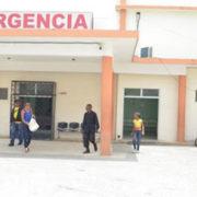 Anciana muere al ser atropellada por una motocicleta en SFM