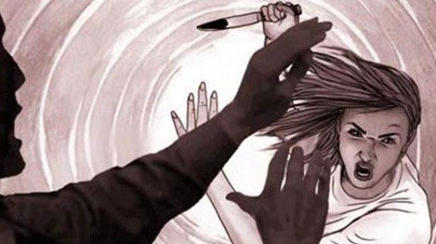 Dos mujeres asesinan a sus concubinos a puñaladas