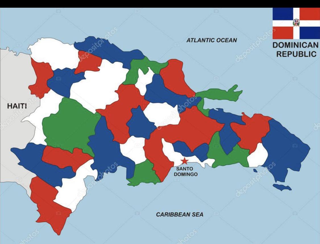 Photo of Baltazar Garzón: Haití es un problema para República Dominicana