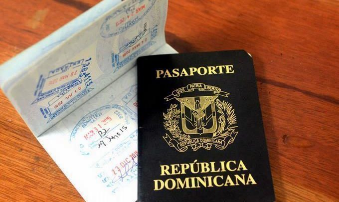 Photo of Solo se requieren tres documentos para solicitar una visa de turista a EEUU, según cónsul general de la Embajada