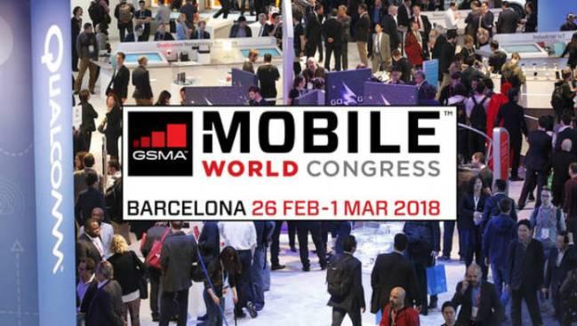 Photo of Guía para no perderse en el Mobile World Congress