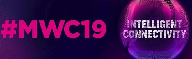 Photo of Mobile World Congress Barcelona 2019: fechas, recintos, entradas y precios