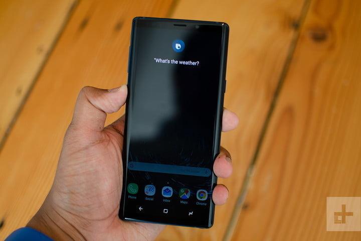 Photo of Trucos y consejos para usar Bixby, el asistente virtual de Samsung, y sacarle todo el partido