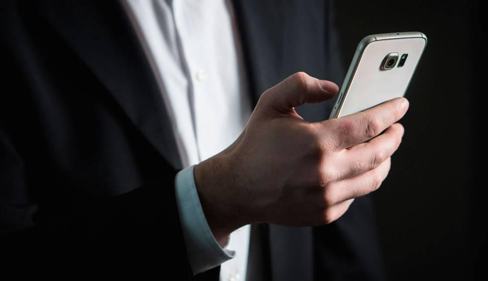Photo of Que se sepa en el país hay unos 18 mil teléfonos intervenidos